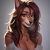 wolf1818's avatar