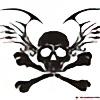 Wolf315C's avatar