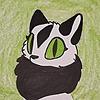 Wolf31707's avatar
