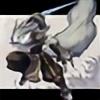 wolf35BR's avatar