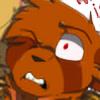 Wolf3Animations's avatar