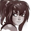 Wolf3ee's avatar