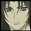 Wolf4537's avatar