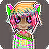 Wolf4821's avatar