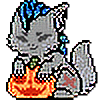 wolf48877's avatar