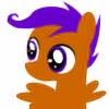 wolf54321's avatar