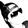 Wolf55478's avatar