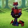 Wolf577977's avatar