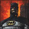 Wolf642's avatar