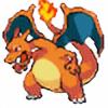 wolf6pack's avatar
