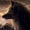 Wolf72x's avatar