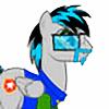 wolf77777777777777's avatar