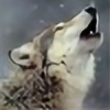 WOLF777MX's avatar