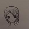 wolf7design's avatar