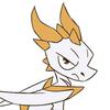 Wolf7FC's avatar