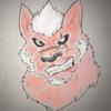 WOLF8000's avatar