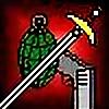 Wolf98456's avatar