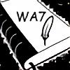 WolfAce7's avatar