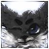 Wolfacus's avatar