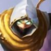 wolfadius's avatar