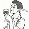 Wolfaelan's avatar