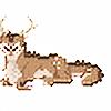 Wolfah's avatar
