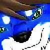 WolfAli's avatar