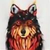 Wolfall06's avatar