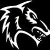 wolfamania's avatar
