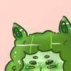 Wolfanasan's avatar