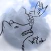 WolfAndHenCreations's avatar