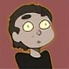 Wolfandlionpower's avatar