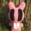 WolfandSquid's avatar