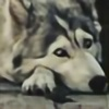 wolfangel360's avatar
