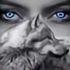 WolfAngel373's avatar