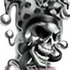 Wolfangel44's avatar