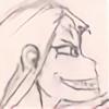 Wolfangel777's avatar