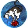 wolfanita's avatar