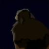 WolfAP's avatar