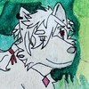 WolfApocolypse96's avatar