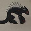 wolfarena's avatar