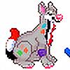 WolfArt-Rusher's avatar