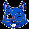 WolfArt1212's avatar