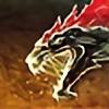 wolfartred's avatar