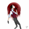 Wolfarx's avatar