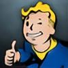 wolfAssassinX's avatar