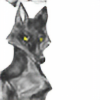 Wolfaswag's avatar