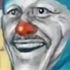 Wolfatheart2's avatar