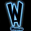 Wolfaya's avatar