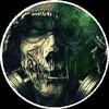 wolfayyyyy's avatar
